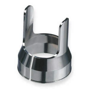 Victor Thermal Dynamics Standoff Cut Guide attach To Shield Cup 9 8281