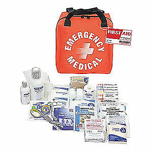 Emergency Medical Equipment   Rockland County Business