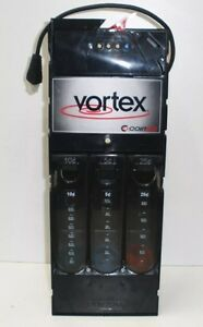 Coinco Vortex Vtx100 Mdb Coin Mech For Soda Vending Machine 24v Coin Hopper