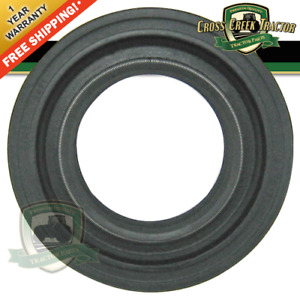 E42ga9 New Ford Tractor Transmission Secondary Output Shaft Seal 2000 3000 4000