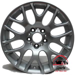 Bmw 323i 328i 335i 2006 2013 18 Factory Original Rear Wheel Rim
