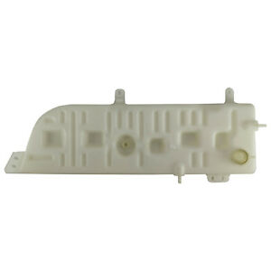 New Oem 2000 2003 Ford F650 F750 Radiator Coolant Recovery Reservoir F81z8a080aa