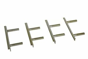 Lisle 15530 Rack Set For Engine Cylinder Hone
