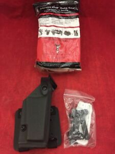 New Safariland Stx Tactical Holster Advanced Taser X26 Rh 6004 64 121 ms8