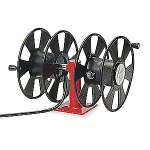 Reelcraft Cable Reel electric T 2462 0