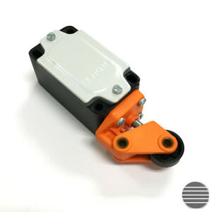 Limit Switch Snap Action For Heidelberg Gto52 M Series Sm102 Offset Press Parts