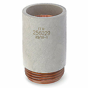 Miller Electric Plasma Cutter Torch Retaining Cup 256029