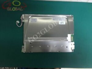 Sharp Lcd Screen Display For Lq10d367 Tft Lcd Panel 10 4 90 Days Warranty