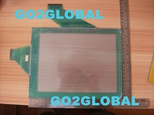 Touch Glass Digitizer New Touch Screen Nt631c st152 ev2 60 Days Warranty