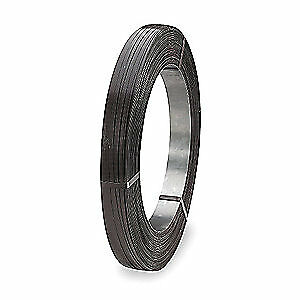 Signode Steel Strapping 2770 Ft L 2x1531