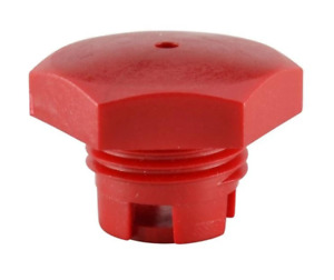 Pressure Parts 45690 Oil Filler Cap For Cat 2sf 4sf Pumps