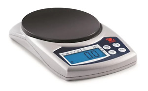 Ohaus Je120 Emerald Jewelry Scales