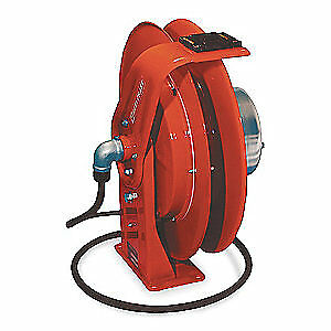 Reelcraft Reel welding Cable Wc7000