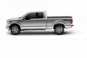 Undercover Ultra Flex Truck Bed Cover For 10 18 Dodge Ram 2500 6 4 Bed ux32004