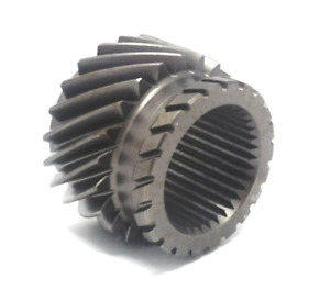 Gm Dodge Nv4500 5 Speed 2wd 4wd Upper 5th Gear 22 Tooth