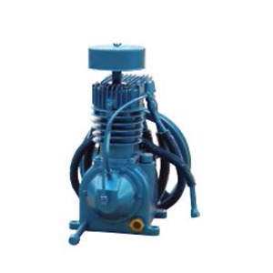 1 3 Hp Air Compressor Replacement Pump Replaces Kellogg 321tvx And Other Brands