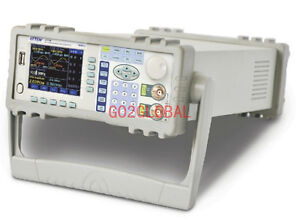 Atten Digital Synthesis Function Signal Generator Atf20b New original