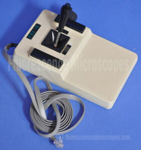 Prior Joystick For Motorized Microscope Stage