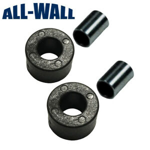 Chain Roller And Chain Roller Bushing Set For Tapetech Automatic Taper 07tt