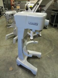 Hobart D 300 30 Qt Mixer Bowl Whip Beater Hook floor Mixer free Shipping