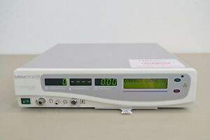 Ethicon Gynecare Thermachoice Ii Uterine Balloon Therapy Unit Eas2000 1 13846