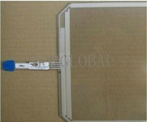 Screen Digitizer Res 08 4 pg8 New 3m micrtouch 60 Days Warranty