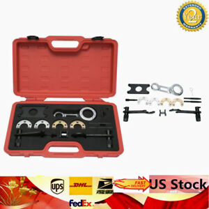 Engine Timing Tools Fits Land Rover Freelander Rover Mgzt V6 Petrol 2 0