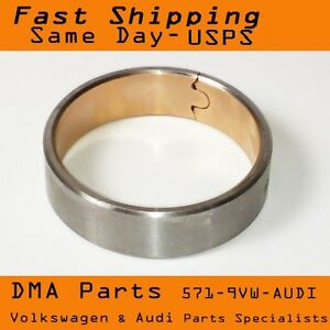 Zf5hp19 Transmission Torque Converter Oil Pump Bushing Bmw E39 E46