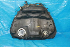 08 14 Subaru Wrx Sti Factory Oem Stock Gas Tank Fuel Cell 09 10 11 12 13