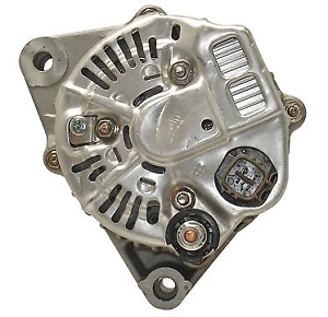 2001 03 Acura Cl 2002 2003 Tl 3 2l Type S Ver Oem Alternator 13836