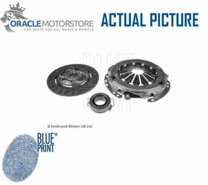 New Blue Print Complete Clutch Kit Genuine Oe Quality Adt330265