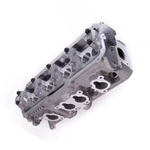 Engine Cylinder Head For Vw Passat Mex 01 05 2 0l Azm 06a103351m