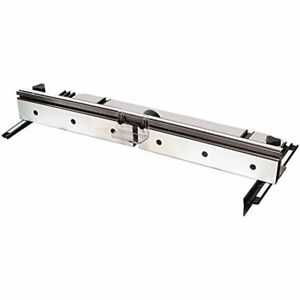 Tables Eagle America 415 4502 X1 Router Table Fence