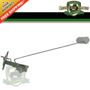 At31619 New John Deere Tractor Fuel Sending Unit 820 920 1020 1120 1520 2020 830