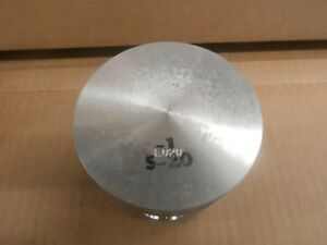 Wisconsin Motors Piston Pn Db183d1s20 New Old Stock