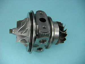 Fits Volvo S70 Td04hl 19t 7 0 Mistubishi Turbo Turbocharger Cartridge Chra Core