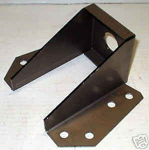 Ford Ranger Cab Mount Bracket R Or L Side Free Ship On 1 Or 2 Rust Repair