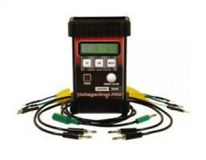 Waekon Hickok Voltage Drop Tester