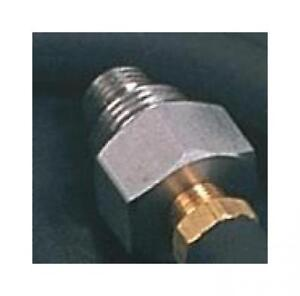 Waekon Hickok Bpt 01 Adapter Fitting