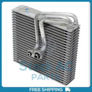 New Ac Evaporator For Chevrolet Sonic Trax 2013 To 20 Buick Encore 2013 To 20