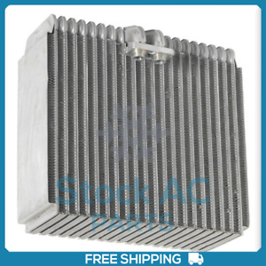 New A C Evaporator Core For Toyota 4runner 1996 02 Oe 8850135050 Qr