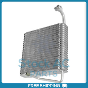 52484205 New Ac Evaporator Fits Chevrolet Express 1500 3500 Gmc Savana 1500 3500