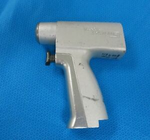 Stryker 4203 System 5 Rotary Handpiece
