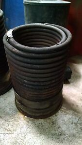 Used Karcher Hds 580 650 950 1000 Hot Water Heating Coil 46800620 4 680 062 0
