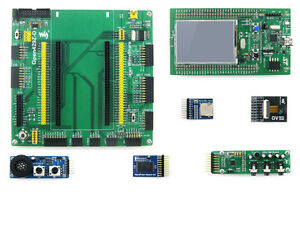 Development Board Arm | MCS Industrial Solutions and Online Business