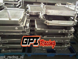 Gpi Custom Car And Motorcycle Radiator generic Link not Actual Price Contact Us