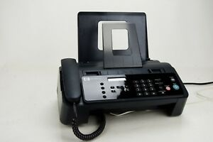Hp 2140 Fax Copy Machine Professional Quality W Built in Phone