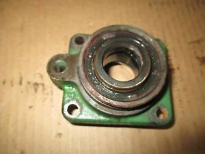 John Deere 750 4x4 Front Axle Pinion Support Ch14618