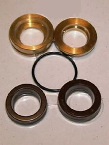 Karcher 8 725 407 0 20 Mm Hotsy Pump U seal Kit