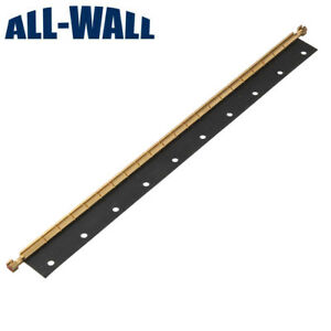 Drywall Flat Box 12 Blade Holder Assembly Tapetech Drywall Master Northstar